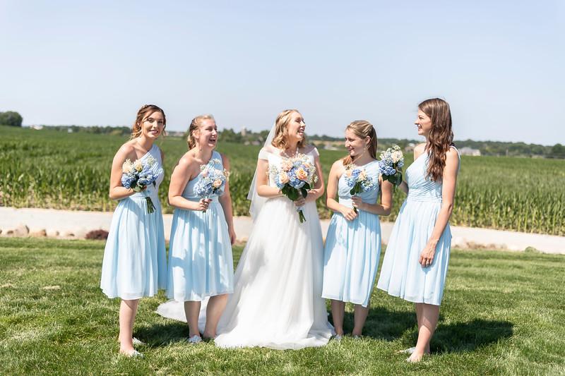 Morgan & Austin Wedding - 324.jpg