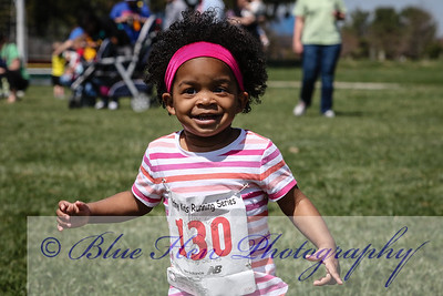 April 12. 2015 - Healthy Kids Racing Series