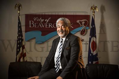 16072 Beavercreek Mayor Brian Jarvis 7-27-15