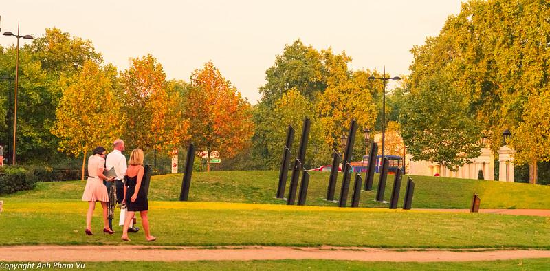 London September 2014 312.jpg