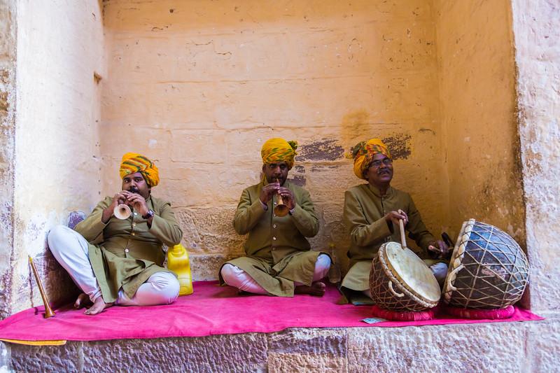 India-184.jpg
