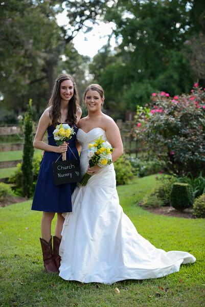 Thornton Wedding 2014-123.jpg