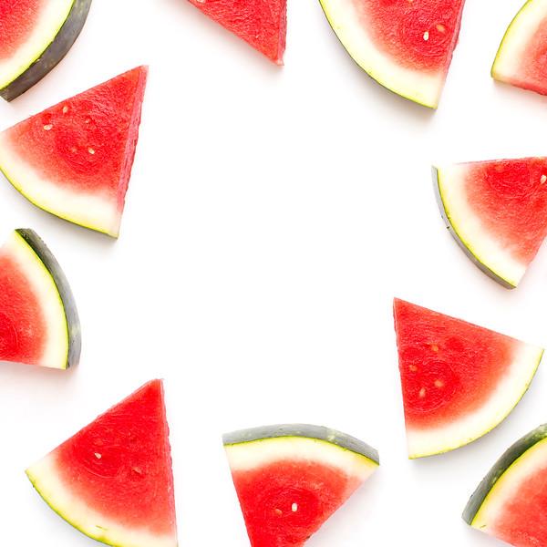 SCSummerFruit-014 watermelon.jpg