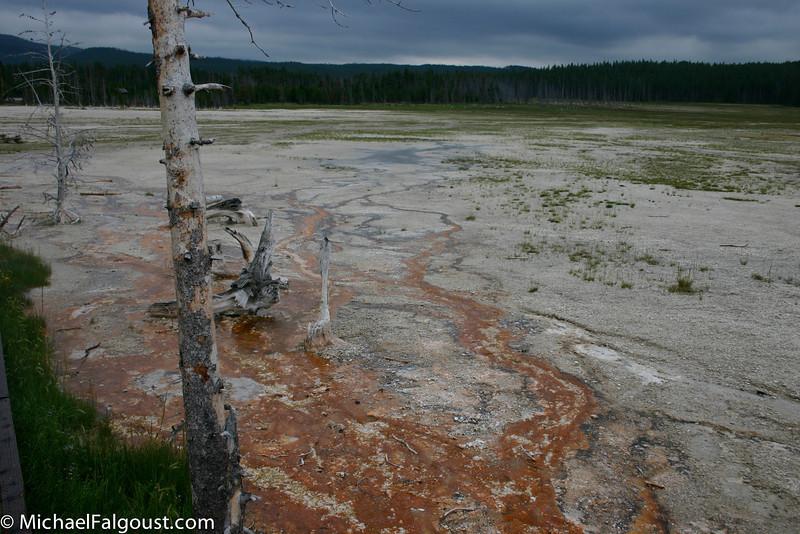 Yellowstone-252.jpg
