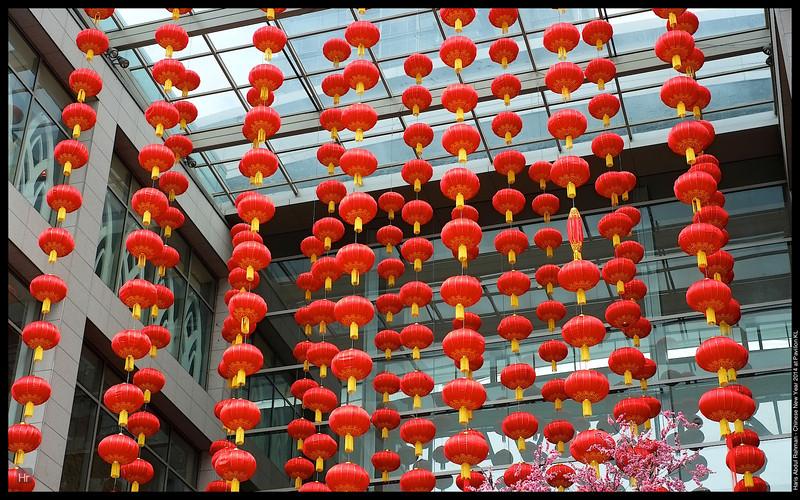 140111 Pavilion CNY 32.jpg