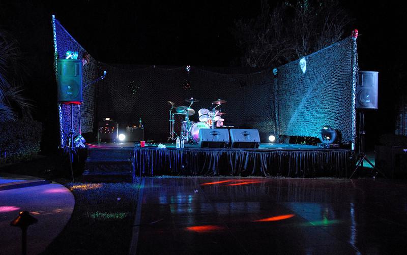 Shady Tree Foundation- Halloween Charity Gala (2).jpg
