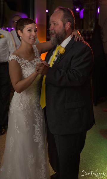 Reinhard wedding-5874.jpg