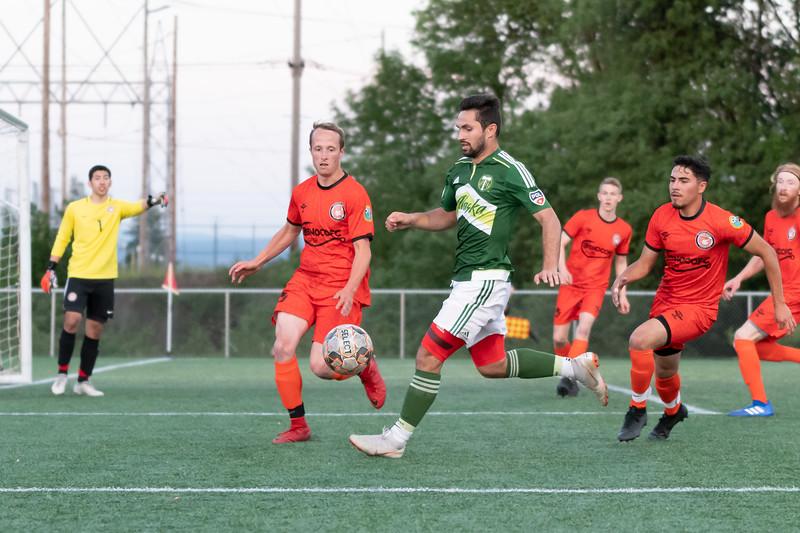19.05.11 - Timbers U23 vs. SCFC (107 of 141).jpg