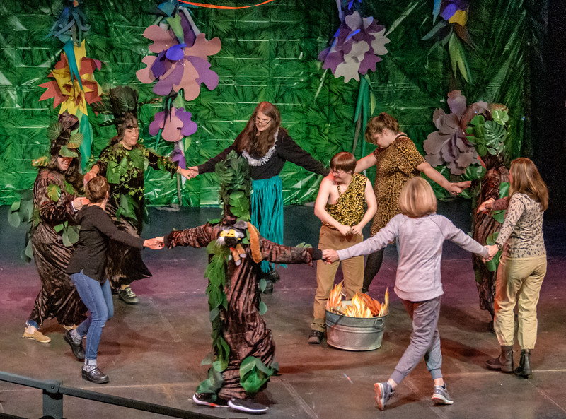 ZP Jungle Book Performance -_5001090.jpg