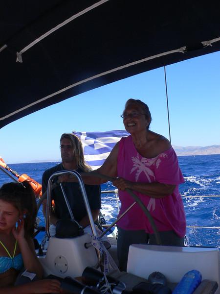 Greece - June 2011 502.JPG