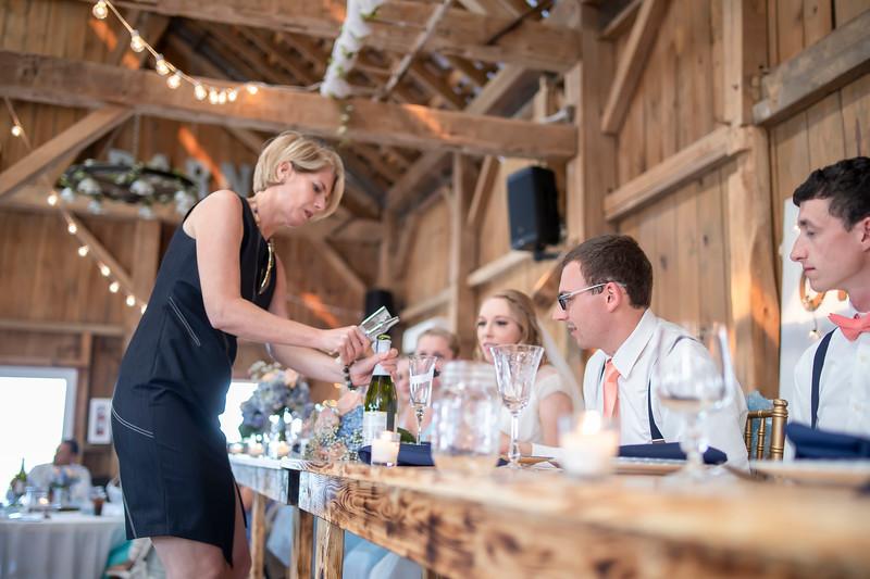 Morgan & Austin Wedding - 440.jpg