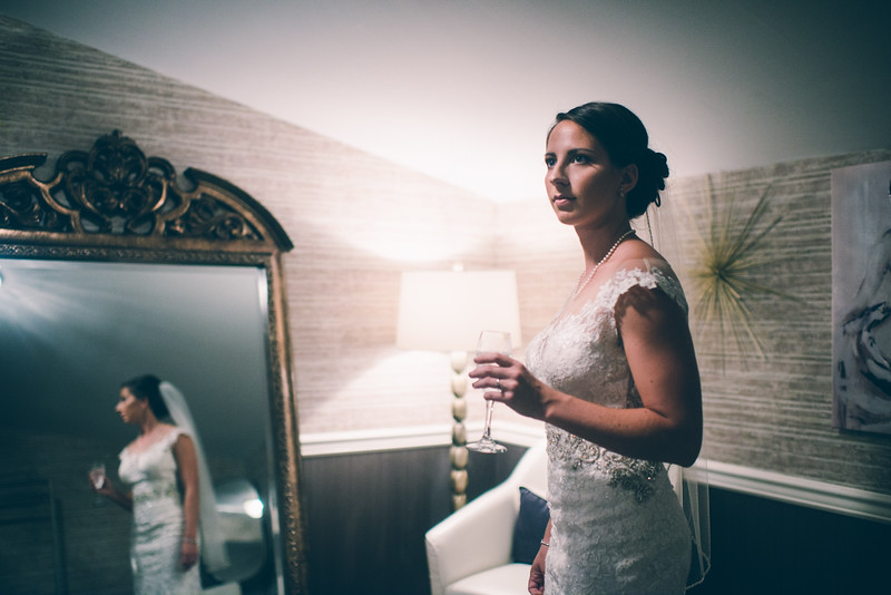 Philadelphia Wedding Photographer - Bernreuther-256.jpg
