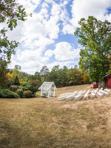 ER Tenn Wedding Location 2016-170074.jpg