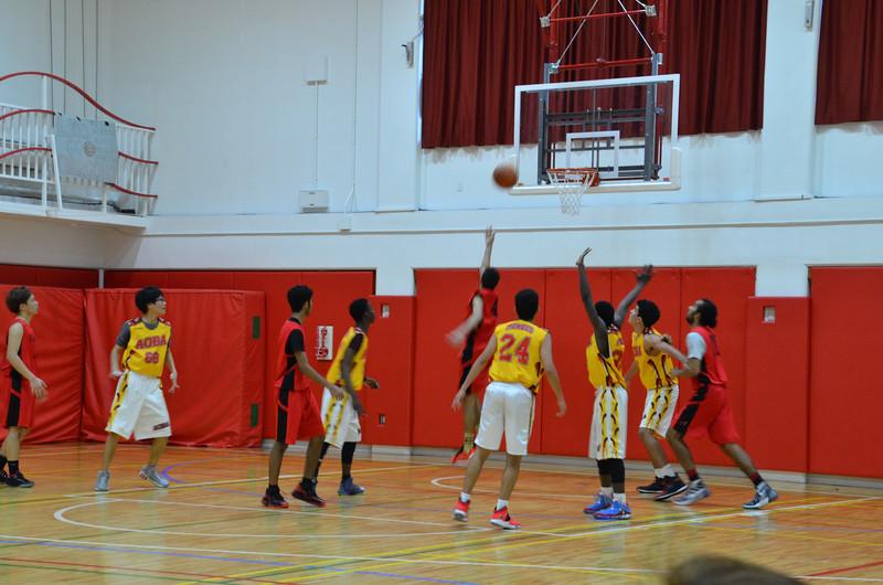 Sams_camera_JV_Basketball_wjaa-6703.jpg