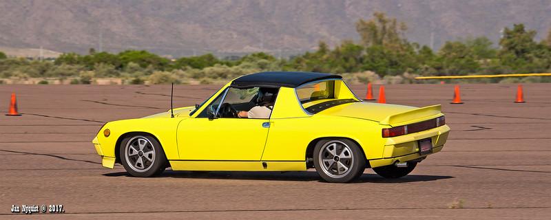 Rick's-Porsche-2043.jpg
