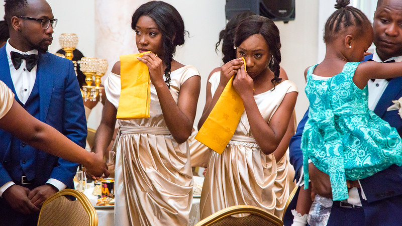 nigerian wedding-20.jpg