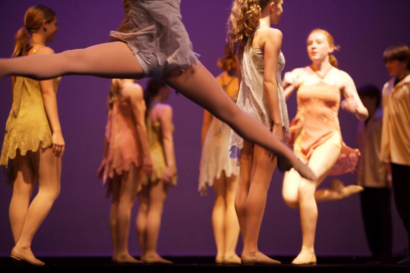 ballet  533.jpg