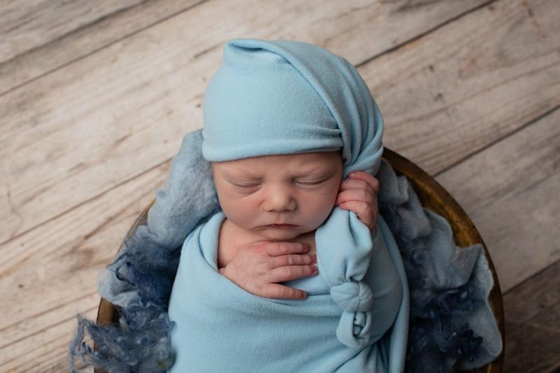 Baby Remy-58.jpg