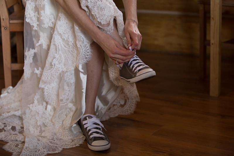 G&D Wedding Getting Ready-90.jpg