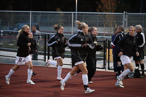 2010-09-23 IHS Soccer vs Roosevelt
