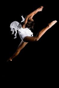 Dance, Sports