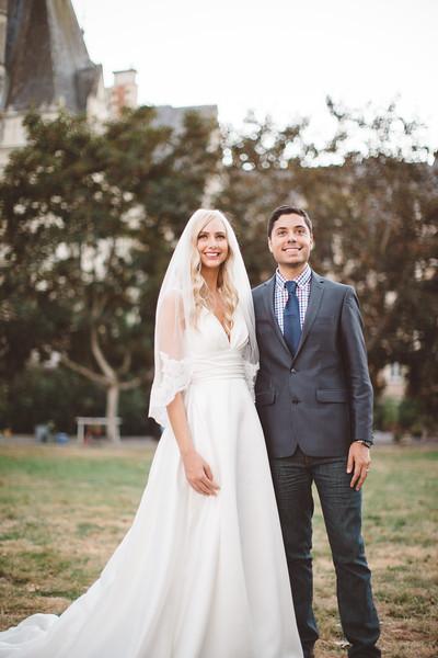20160907-bernard-wedding-tull-395.jpg