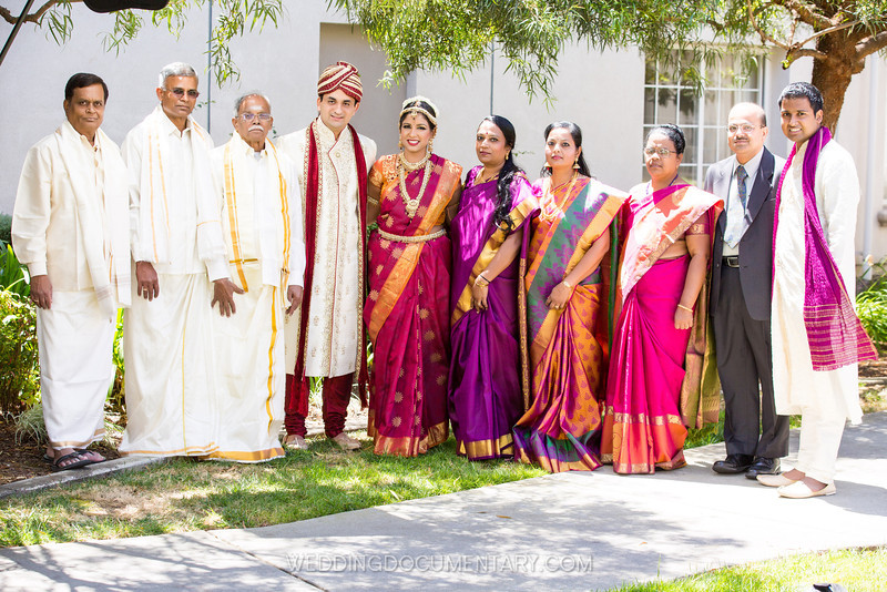 Sharanya_Munjal_Wedding-247.jpg