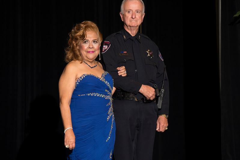 Ms. Pasadena Senior Pageant_2016_128.jpg