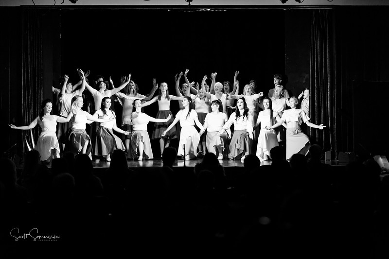 BnW_St_Annes_Musical_Productions_2019_601.jpg