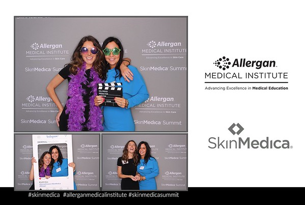SkinMedica Seminar 9/6/19