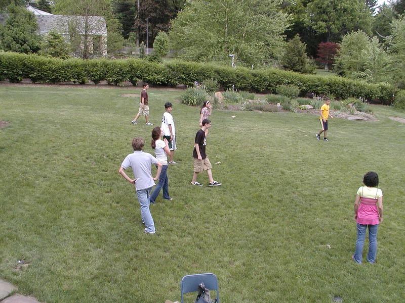 2007-05-19-GOYA-Party-for-Jason-Hodge_001.jpg
