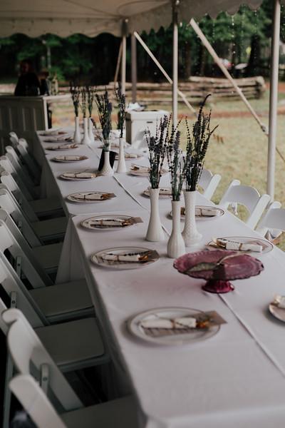 annie and brian wedding -22.JPG