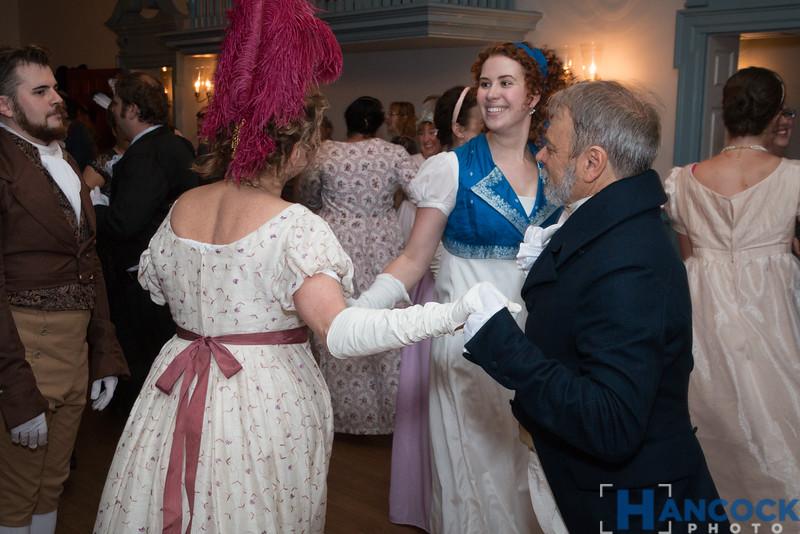 Jane Austen 2016-204.jpg