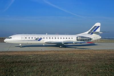 Air Entreprise International