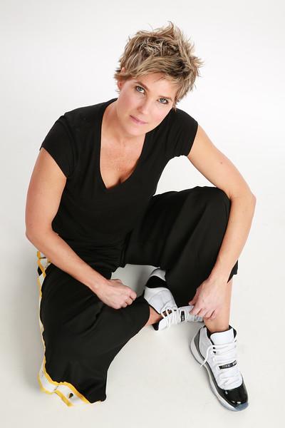 Shannon Wiebe