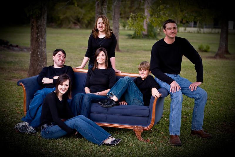 Trotter Family Edited-4.jpg