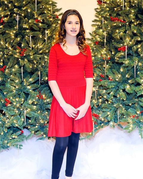 20151224 ABVM Christmas Eve Mass Arriola 6640-6640-2-PP FINAL.jpg