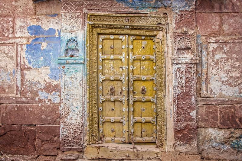 India 3132.jpg