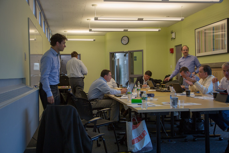 GS1 Innovation Day @ MIT May 10th 2012 - 7451.jpg