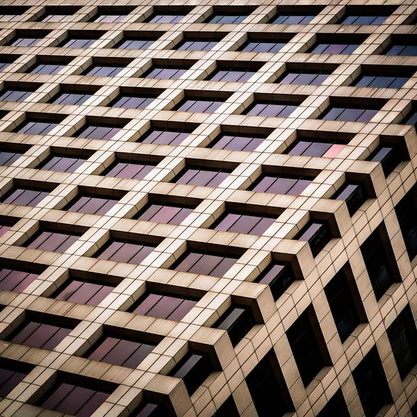 Cubex-.jpg