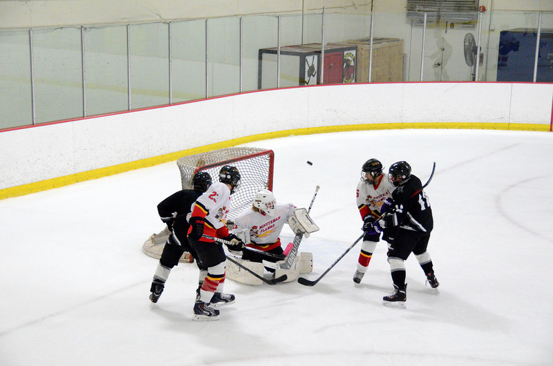 131009 Flames Hockey-067.JPG