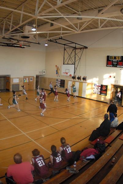 2008-02-17-GOYA- Basketball-Tourney-Warren_147.jpg