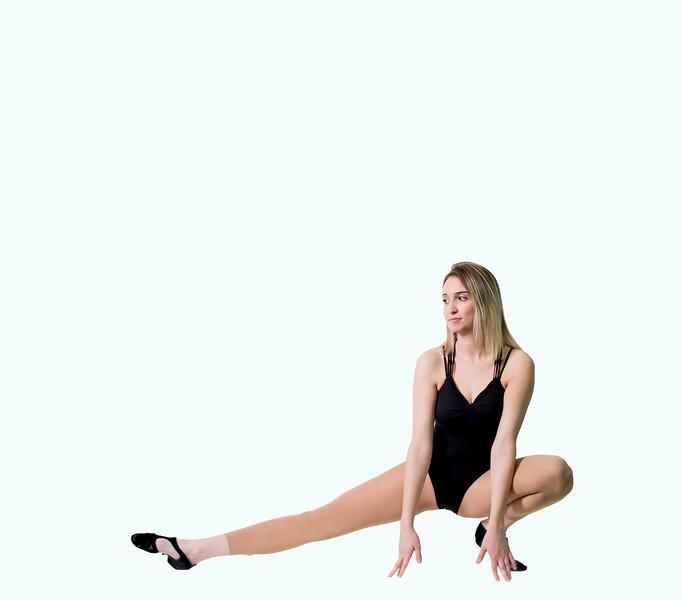 Dance fav1.jpg