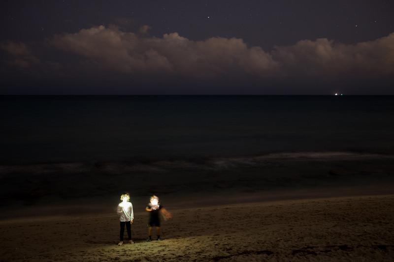 Ocean Rdige-8.jpg