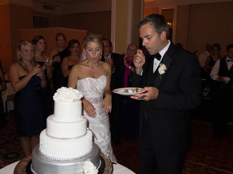 Rick and Kristen Wedding-216.jpg