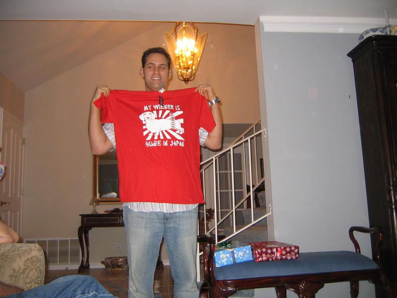 Christmas 2005 009.jpg
