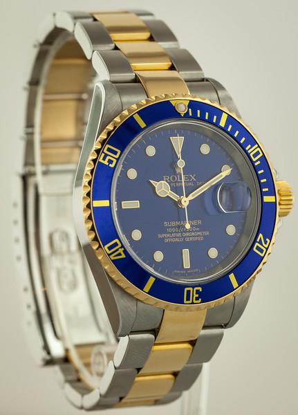 Rolex-20.jpg