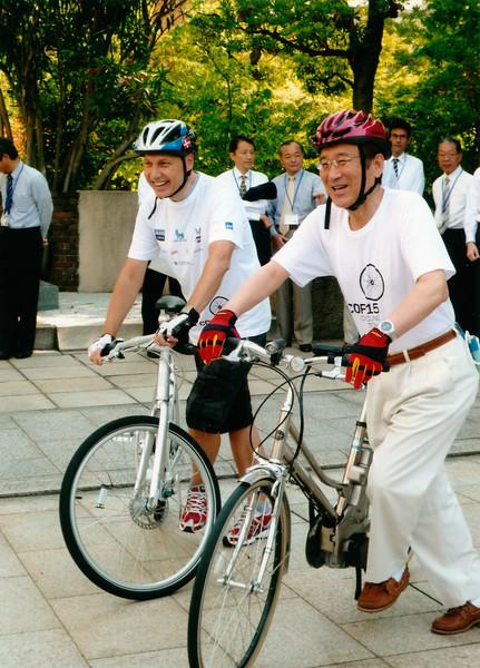 2009 05 COP15 cycle tour28.jpg