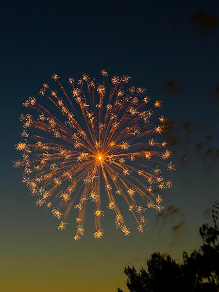 July 4 Fireworks-8554.jpg