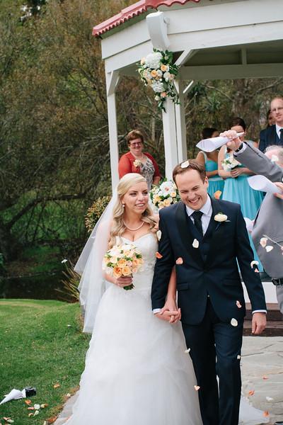 Adam & Katies Wedding (502 of 1081).jpg